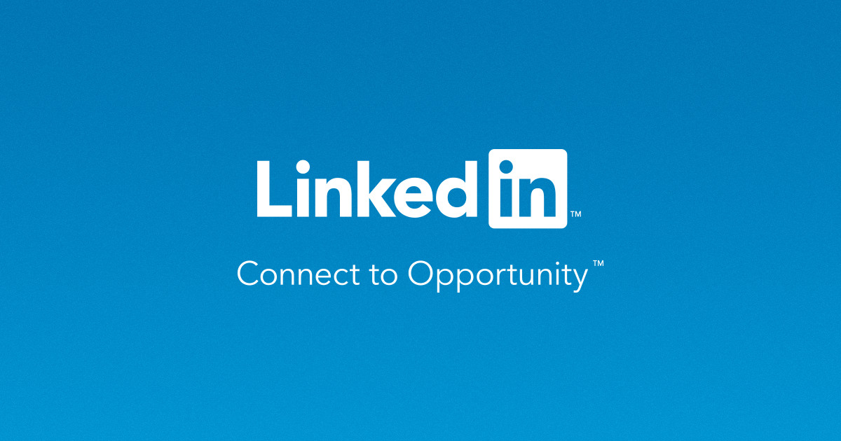 LinkedIn Connection and Invitation Limits - Group Knots