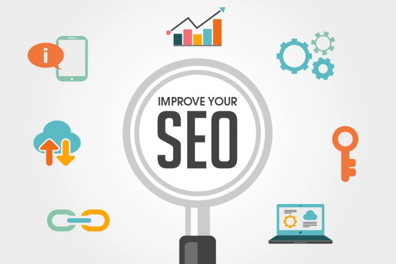 How to Improve SEO Ranking During Coronavirus - Group Knots