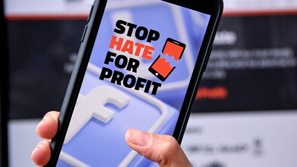 What Small Businesses Need to Know About #StopHateForProfit – Facebook Boycott