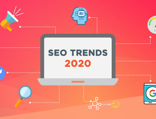How to rank No.1 on Google with a new blog in 2020?