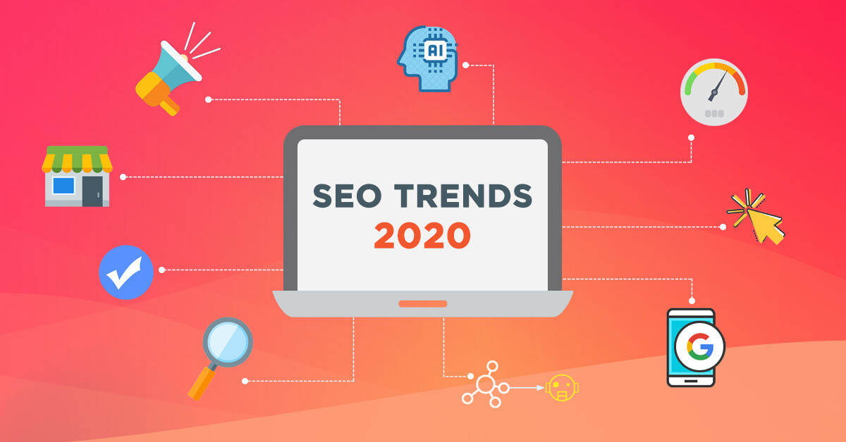 How to rank No.1 on Google with a new blog in 2020
