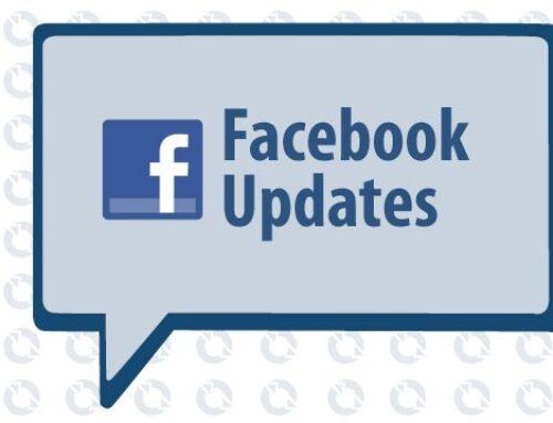 5 Facebook Latest Updates & Trends 2020