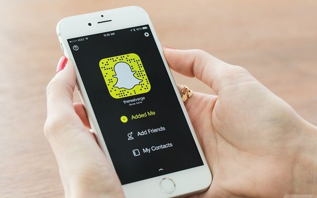 Introducing Brand Profiles - Snapchat Ads for Business