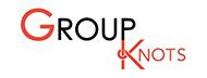 Group Knots Logo